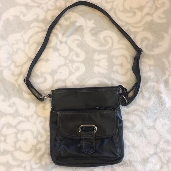 Handbags - Emilie m cross body purse